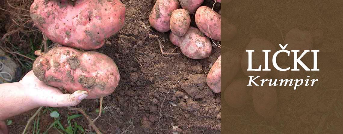 Slider-lički krumpir