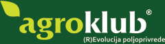 agroklub-logo