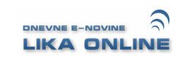lika-online-logo